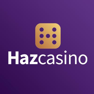 HazCasino casino